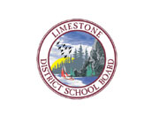 Limestone District School Board